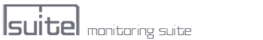 Monitoring Suite Logo
