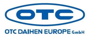OTC Europe Logo